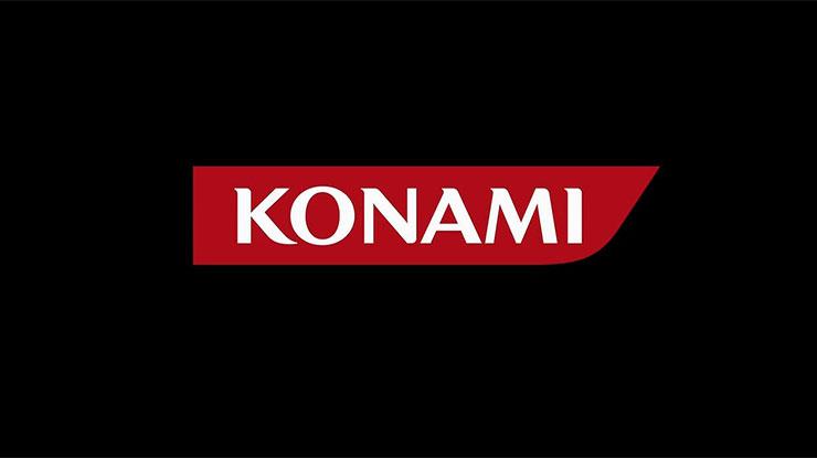 Apa Itu ID Konami