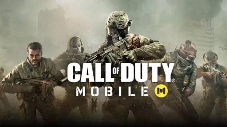 Cara Mengubah Nama di Call of Duty Mobile Tanpa Membeli CP Namun Dengan Credit