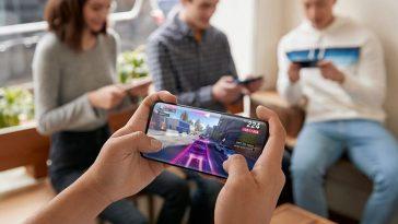 Game Ngabuburit Offline Online Terbaru