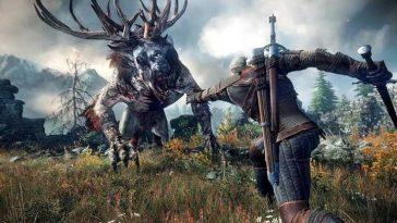 Daftar Game PC Offline Terbaik Sepanjang Masa Dijamin Seru