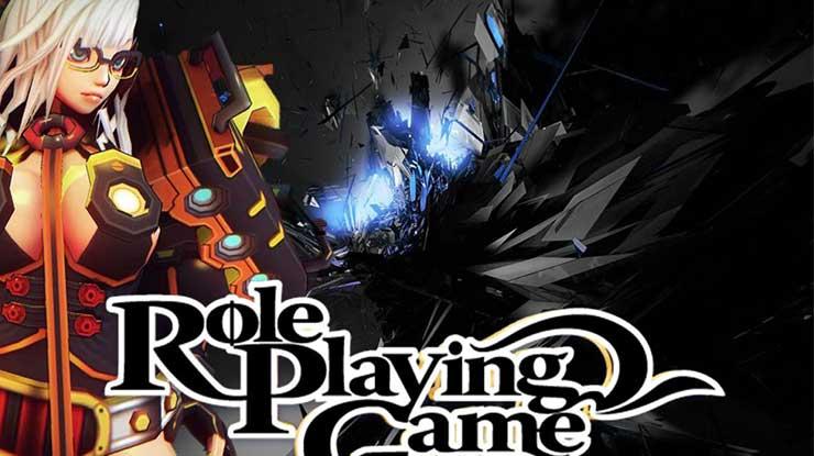 Daftar Game RPG Terbaik PC Dari Developer Ternama