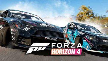 Game Balap Mobil Terbaik PC Online dan Offline