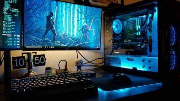 Game PC Offline Terbaik