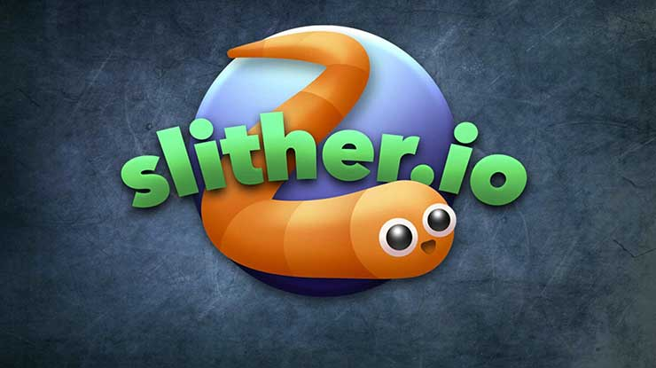 Shilter.io