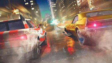 Cara Bermain Top Speed Mod Apk di Android Terlengkap