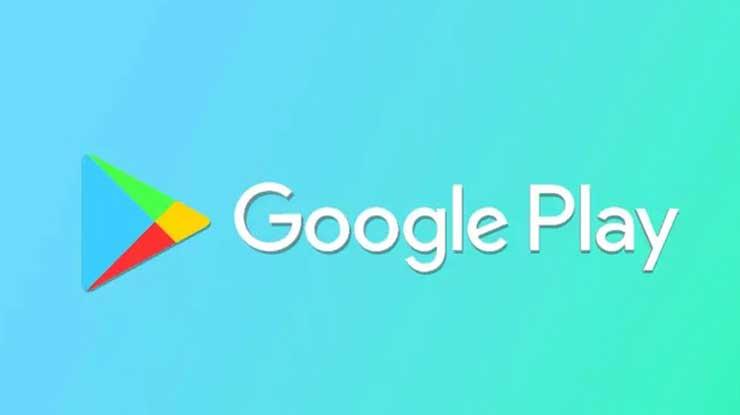 Seperti Ini Cara Mencairkan Saldo Google Play Lewat PC HP Android
