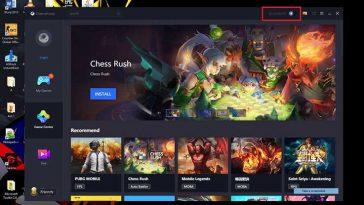 Begini Cara Mengatasi Lag PUBG Mobile di Tencent Gaming Buddy