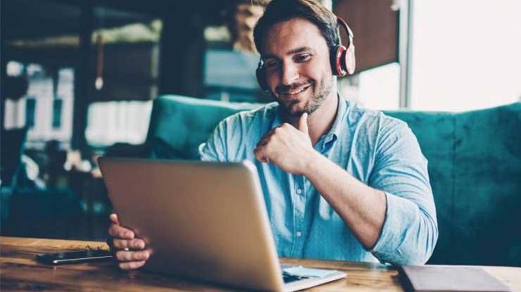Tips Menghindari Lag Saat Main PB di PC atau Laptop