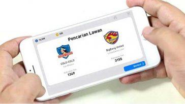 Cara Mendapatkan Tiket Kontrak eFootball PES 2020 Android