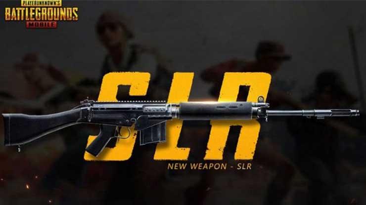 Kelebihan dan Kekurangan Senjata SLR