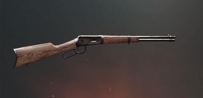Sniper Win94