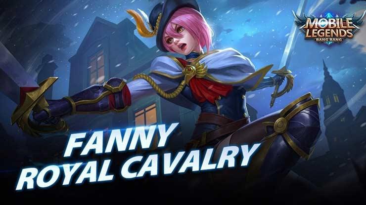 Hero Fanny 1