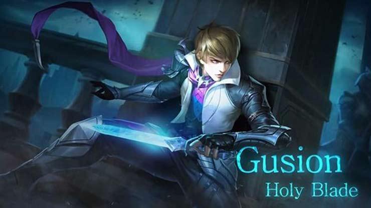 Hero Gusion 1