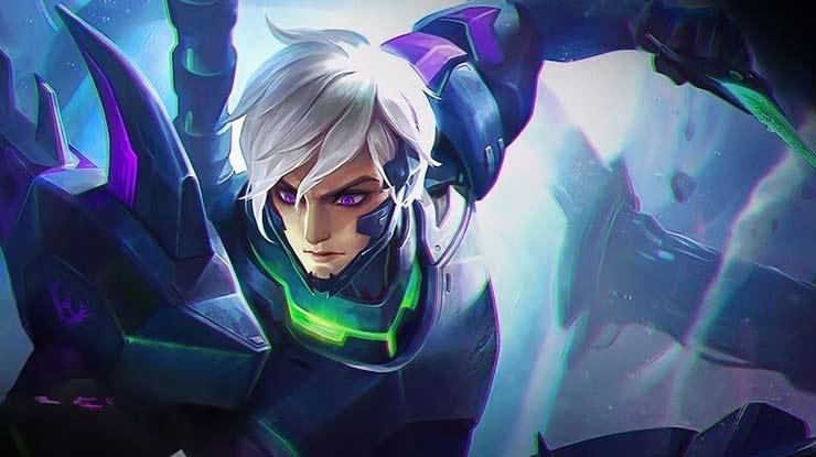 Hero Gusion 2