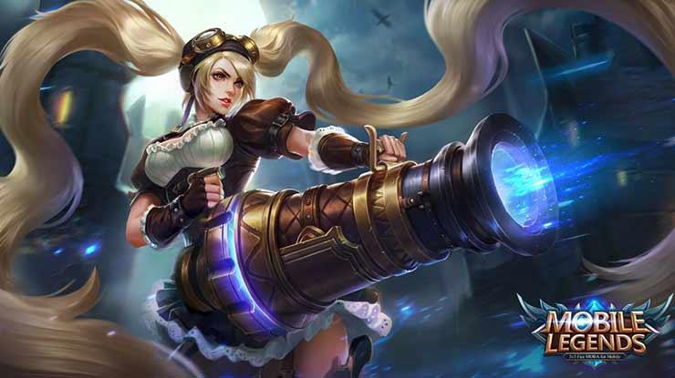 Hero Layla 1