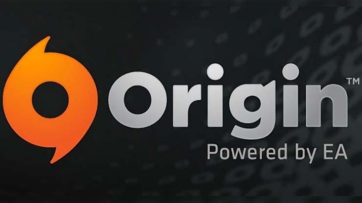 Apa Itu Origin Client