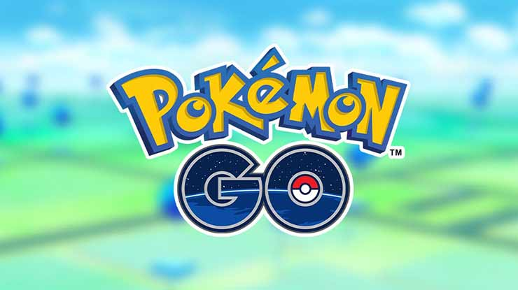 Cara Menginstal Pokemon Go Gratis di Smartphone Laptop