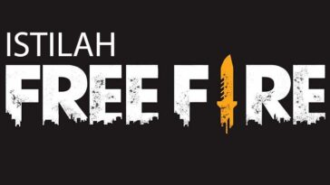 Istilah di Free Fire Beserta Penjelasan Terlengkap