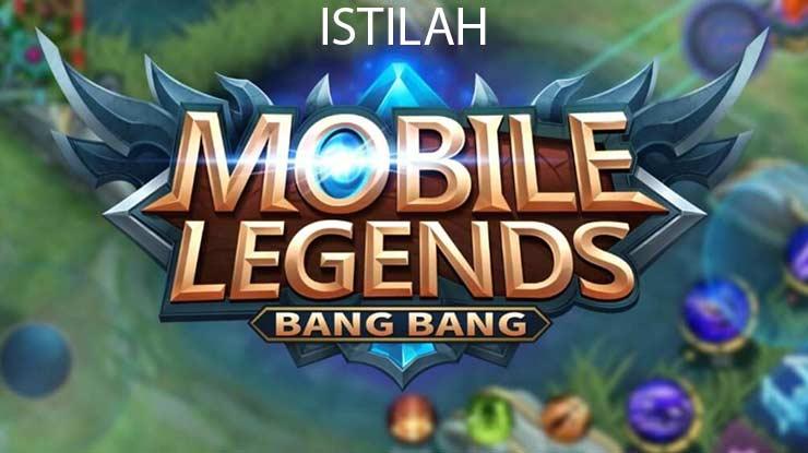 Istilah di Mobile Legends yang Wajib Diketahui Beserta Penjelasannya