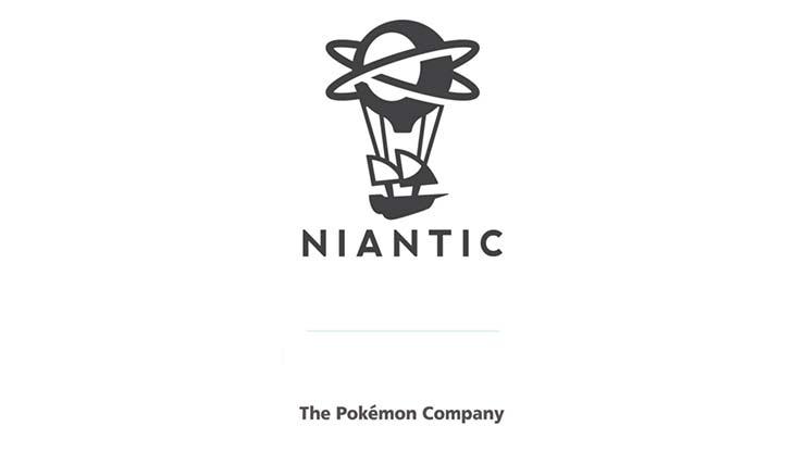 Jalankan Pokemon Go