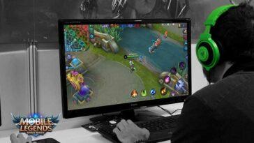 Rekomendasi Emulator Mobile Legend Terbaik Unutk PC Kentang 100 NO LAG