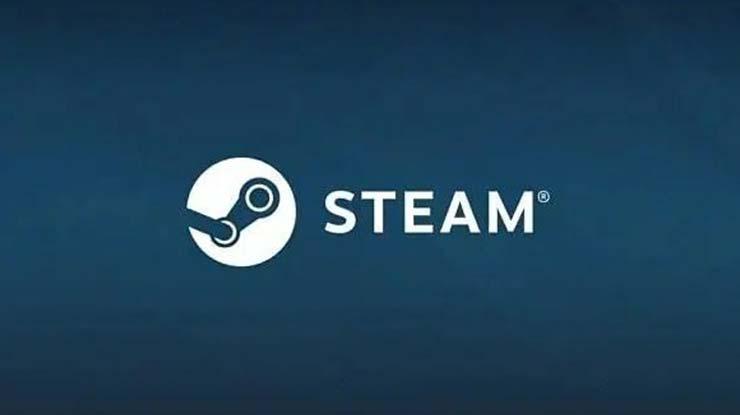 Tips Menggunakan Steam di PC atau Laptop