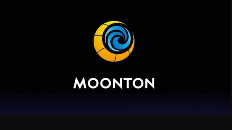 Apa Itu Akun Moonton