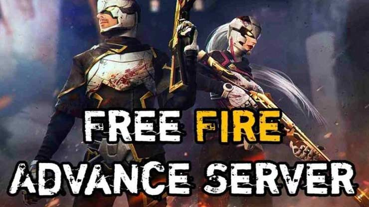Apa Itu FF Advance Server