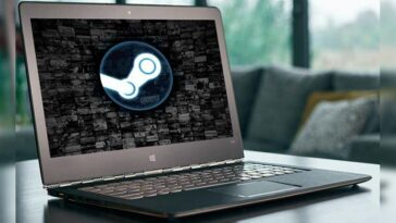 Cara Menampilkan FPS di Game Steam PC & Laptop