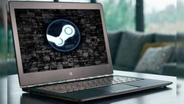 Cara Menampilkan FPS di Game Steam PC & Laptop