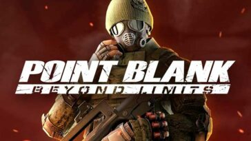 Cara Download Point Blank di Laptop 100 Free