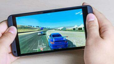 Cara Main Game PS3 di Android Offline 100 Berhasil