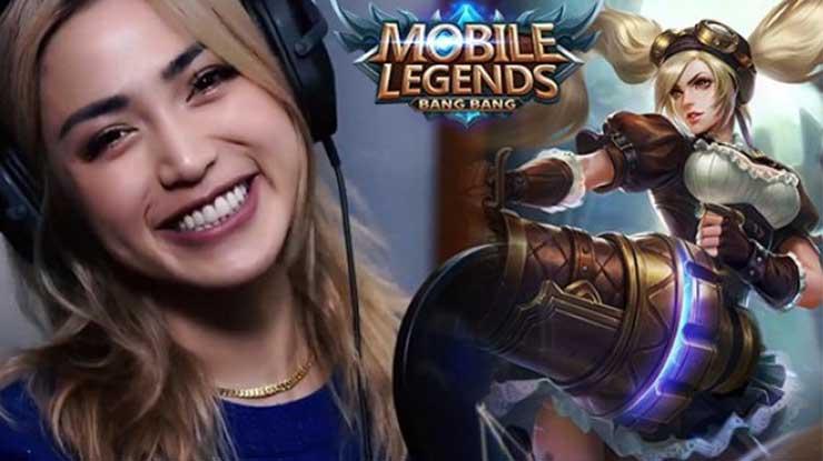 Apa Itu Voice Over Mobile Legend