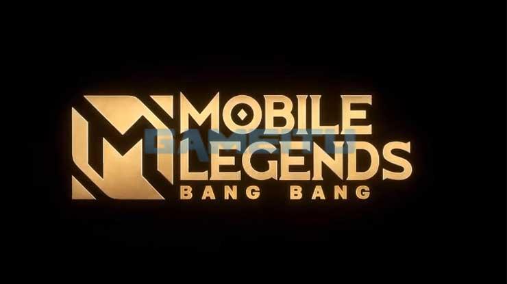 Jalankan Mobile Legends