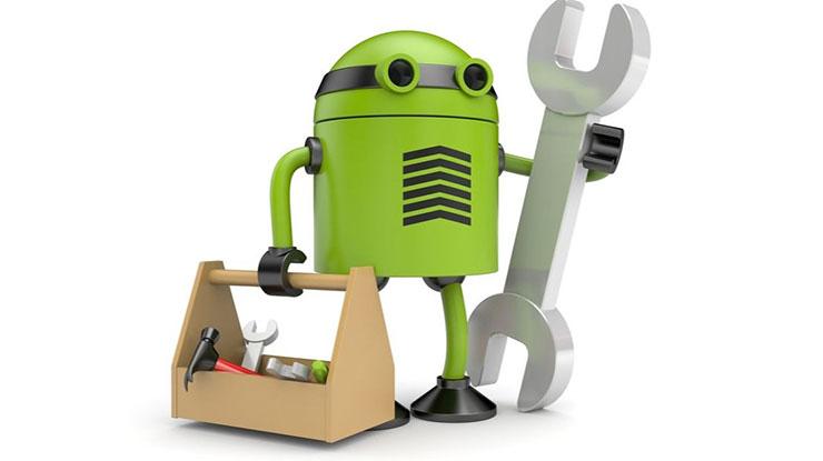 Kekurangan Attack On Titan 2 di Android