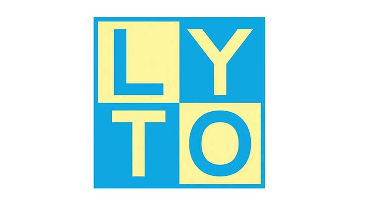 Apa Itu Lyto Online
