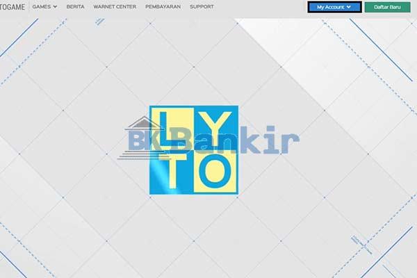 Buka Situs Lytogame