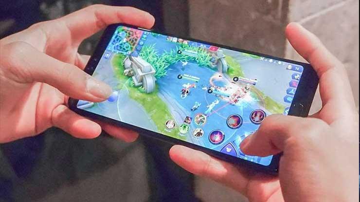Tips Menjual Akun Mobile Legends