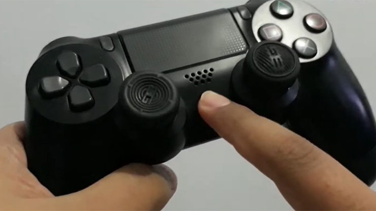 Player 2 Login