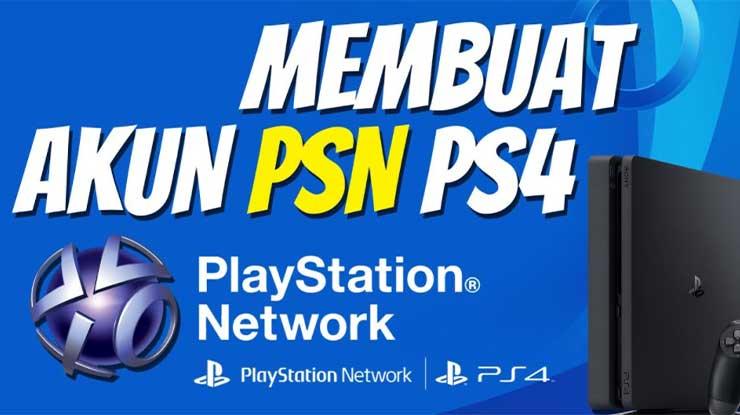 Syarat Main 2 Player PES 2021 PS4 Tanpa Merusak Patch